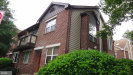 Photo of 1101 Vernon STREET, Arlington, VA 22201 (MLS # 1001816548)