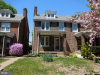 Photo of 906 State STREET, Unit 906 STATE STREET, Lancaster, PA 17601 (MLS # 1001837884)