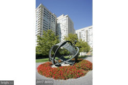 Photo of 4515 Willard AVENUE, Unit 1510S, Chevy Chase, MD 20815 (MLS # 1001839994)