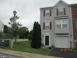 Photo of 67 Dunlap DRIVE, Charles Town, WV 25414 (MLS # 1001840514)