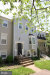 Photo of 2373 Hunters Square COURT, Reston, VA 20191 (MLS # 1001864842)
