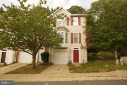 Photo of 8302 Knighthood PLACE, White Plains, MD 20695 (MLS # 1001866574)