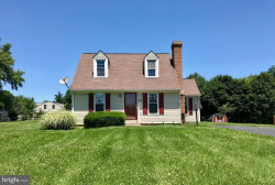 Photo of 147 W. Main STREET, New Market, MD 21774 (MLS # 1001871604)