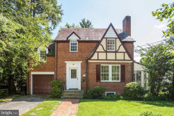 Photo of 3706 Williams LANE, Chevy Chase, MD 20815 (MLS # 1001889472)
