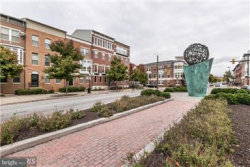 Photo of 860 Lombard STREET, Unit 201, Baltimore, MD 21202 (MLS # 1001889746)