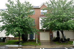 Photo of 1430 Chessie COURT, Mount Airy, MD 21771 (MLS # 1001890146)