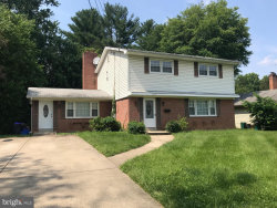 Photo of 11508 Gainsborough ROAD, Rockville, MD 20854 (MLS # 1001891170)