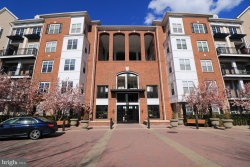 Photo of 501 Hungerford DRIVE, Unit 361, Rockville, MD 20850 (MLS # 1001895176)