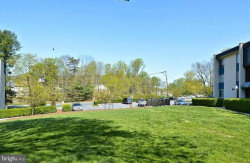 Photo of 2511 Baltimore ROAD, Unit 4, Rockville, MD 20853 (MLS # 1001899800)