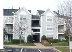 Photo of 10007 Vanderbilt CIRCLE, Unit 11-6, Rockville, MD 20850 (MLS # 1001900302)