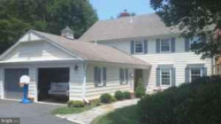Photo of 11816 Canfield ROAD, Potomac, MD 20854 (MLS # 1001903770)