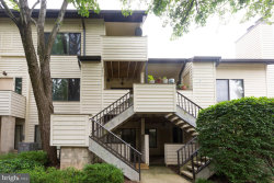 Photo of 9936 Hellingly PLACE, Unit 141, Montgomery Village, MD 20886 (MLS # 1001906928)