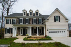 Photo of 8626 Leroy PLACE, Fairfax, VA 22031 (MLS # 1001907400)