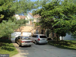 Photo of 19715 Maycrest WAY, Germantown, MD 20876 (MLS # 1001907932)