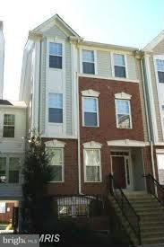 Photo of 11628 A Cavalier Landing COURT, Unit A, Fairfax, VA 22030 (MLS # 1001912558)