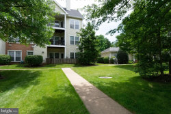 Photo of 4139 Fountainside LANE, Unit F303, Fairfax, VA 22030 (MLS # 1001913874)
