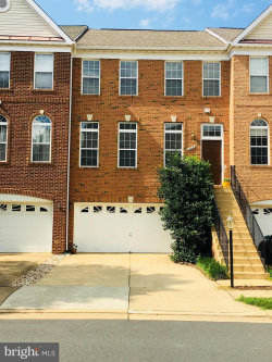 Photo of 43852 Sandburg SQUARE, Ashburn, VA 20147 (MLS # 1001914512)