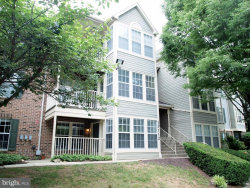 Photo of 13112 Briarcliff TERRACE, Unit 5-101, Germantown, MD 20874 (MLS # 1001915326)