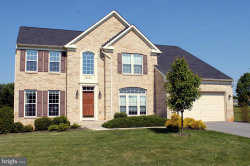 Photo of 13822 Emerson DRIVE, Hagerstown, MD 21742 (MLS # 1001915430)
