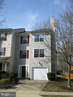 Photo of 5317 Chase Lions WAY, Columbia, MD 21044 (MLS # 1001915878)