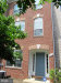 Photo of 1910 Adams STREET N, Arlington, VA 22201 (MLS # 1001915962)