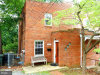 Photo of 1655 Colonial TERRACE N, Arlington, VA 22209 (MLS # 1001917258)