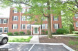 Photo of 2960 Columbus STREET, Unit A2, Arlington, VA 22206 (MLS # 1001917470)