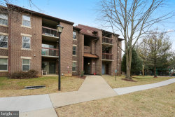 Photo of 18401 Guildberry DRIVE, Unit 201, Gaithersburg, MD 20879 (MLS # 1001918068)
