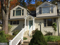 Photo of 9305 Adelaide DRIVE, Bethesda, MD 20817 (MLS # 1001918608)