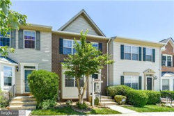 Photo of 21227 Owls Nest CIRCLE, Unit 29, Germantown, MD 20876 (MLS # 1001921938)