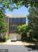 Photo of 2725 Baronhurst DRIVE, Vienna, VA 22181 (MLS # 1001922814)