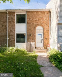Photo of 15 Horizon DRIVE, Frederick, MD 21703 (MLS # 1001925132)