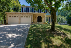 Photo of 10935 Harmel DRIVE, Columbia, MD 21044 (MLS # 1001925662)