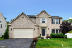 Photo of 2135 Infantry DRIVE, Frederick, MD 21702 (MLS # 1001926852)