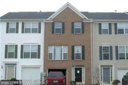 Photo of 602 Wild Hunt ROAD, Frederick, MD 21703 (MLS # 1001927264)