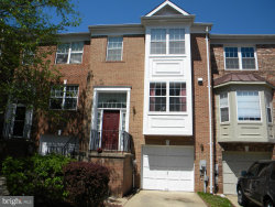 Photo of 30 Carriage Walk COURT, Gaithersburg, MD 20879 (MLS # 1001927594)