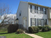 Photo of 524 Sugarbush CIRCLE, Frederick, MD 21703 (MLS # 1001928144)