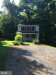 Photo of 311 Stanford ROAD, Centreville, MD 21617 (MLS # 1001937582)