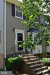 Photo of 13202 Bayberry DRIVE, Unit 50, Germantown, MD 20874 (MLS # 1001939346)