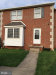 Photo of 112 Easy STREET, Thurmont, MD 21788 (MLS # 1001956194)