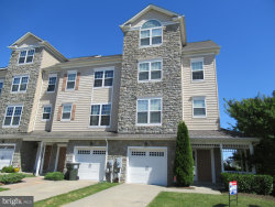 Photo of 126 Polo WAY, Prince Frederick, MD 20678 (MLS # 1001963336)