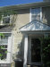 Photo of 14335 Johnny Moore COURT, Centreville, VA 20120 (MLS # 1001965646)