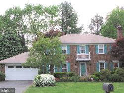 Photo of 1222 Forestville DRIVE, Great Falls, VA 22066 (MLS # 1001970428)