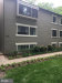 Photo of 11745 Ledura COURT, Unit 102, Reston, VA 20191 (MLS # 1001971450)