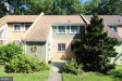 Photo of 1403 Greenmont COURT, Reston, VA 20190 (MLS # 1001972110)