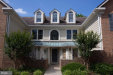 Photo of 5719 Mayfair Manor DRIVE, Unit 104, Rockville, MD 20852 (MLS # 1001972424)