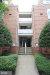 Photo of 1344 C Garden Wall CIRCLE, Unit 510, Reston, VA 20194 (MLS # 1001972552)