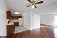 Photo of 12615 Red Pepper COURT, Germantown, MD 20874 (MLS # 1001973724)