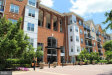 Photo of 501 Hungerford DRIVE, Unit 334, Rockville, MD 20850 (MLS # 1001974712)