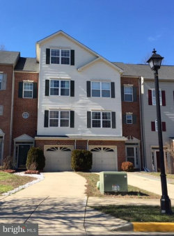 Photo of 540 Bridgeport PLACE, Prince Frederick, MD 20678 (MLS # 1001974826)